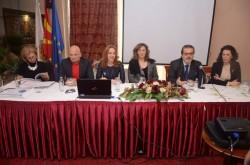 Konferencija u Bitoli