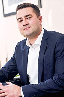Marko Nožica
