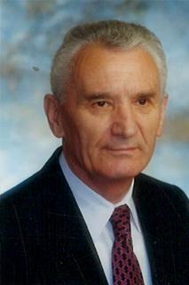 Vladimir Rosić