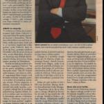 2008_09_09 U Udruzi lobista bit će Štern, Žužul i Perić_SLIKA