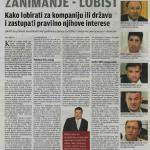 2008_09_09 Zanimanje - lobist_Kako lobirati za kompaniju ili državu i zastupati pravilno njihove interese_SLIKA