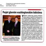 2009_01_06 Posjet glavnim washingtonskim lobistima_SLIKA