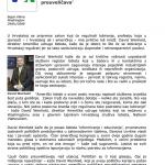 2009_01_29 David Wenhold - Lobisti informiraju i educiraju; u javnosti se njihov utjecaj preuveličava_SLIKA