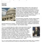 2009_02_03 Lobisti su često najsposobniji - američki i hrvatski lobisti komentiraju prominentnu ulogu svojih kolega u novoj američkoj administraciji_SLIKA