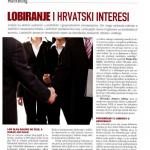 2009_03_02 Lobiranje i hrvatski interesi_SLIKA