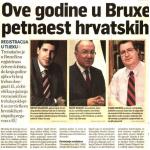 2010_04_08_Ove godine u Bruxellesu petnaest hrvatskih lobista_SLIKA