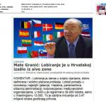 2010_05_01_Mate Granic Lobiranje je u Hrvatskoj izašlo iz sive zone_SLIKA