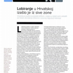 2010_05_04_Lobiranje u Hrvatskoj izašlo je iz sive zone_SLIKA