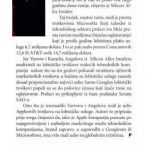 2010_05_27_Koliko tehnološke kompanije troše na lobiranje_SLIKA