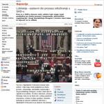 2010_08_24 Lobiranje - sastavni dio procesa odlučivanja u SAD-u_SLIKA