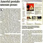 2010_08_27 Lobiranje u Americi postalo unosan posao_SLIKA
