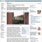 2010_09_10 Seljenje iz vlade u think-tank i natrag - normalno i logicno_SLIKA