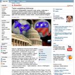 2010_09_10 Tajne uspjesnog lobiranja_iz Amerike_SLIKA