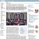 2010_09_10 Think-tank je istovremeno i znanstveno-istraživačka ustanova, a i trgovina ideja_SLIKA