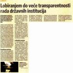 2010_10_26_Lobiranjem_do_vece_transparentnosti_rada_drzavnih_institucija_SLIKA