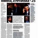 2011_01_03 Bruxelles ima 17.000 lobista, a Hrvatska - 25_SLIKA