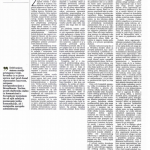 2011_04_30 Nakon europske tranzicije novi standardi političkog odlučivanja_SLIKA
