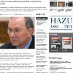 2011_05_02 Što prije trebamo zakon koji regulira profesionalno lobiranje_SLIKA