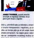 2011_05_03 Veliki lobistički skup u Zagrebu_SLIKA