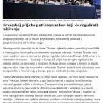 2011_05_4 medunarodni simpozij o lobiranju_Hrvatskoj prijeko potreban takon koji ce regulirati lobiranje_SLIKA