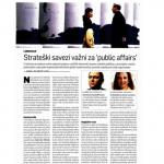 2011_11_18 Strateški savezi važni za public affairs_SLIKA
