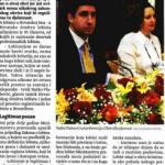 2012_01_16_U_Bruxellesu_Hrvatska treba lobirati a hrvatska_SLIKA