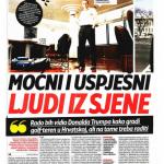 2012_02_12 Ja, lobist_Moćni i uspješni ljudi iz sjene_SLIKA