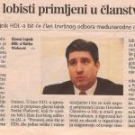 2012_06_18 Hrvatski lobisti primljeni u članstvo IAL-a_SLIKA