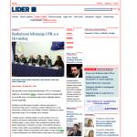 2012_06_20_Budućnost lobiranja i PR-a u Hrvatskoj_SLIKA