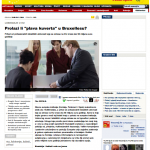 2012_98_29 Prolazi li plava kuverta u Bruxellesu_SLIKA