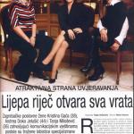 2013_04_18_Lijepa_rijec_otvara_sva_vrata_SLIKA