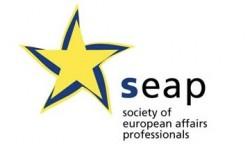 Seap-logo
