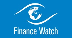 finance_watch_600
