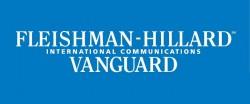 fleishman hillard EU_logo